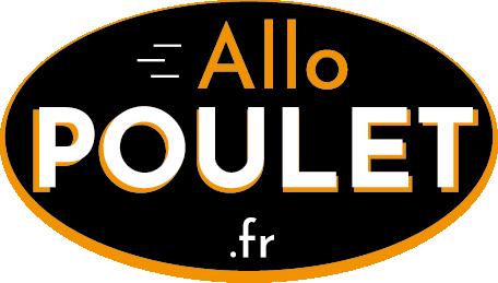 Allo Poulet